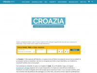 croazia.info