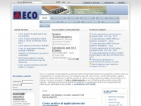 eco-domus.it