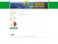 C&PS ecoaction - Cultura & Progetto Sostenibili