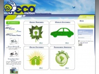 eco-motion.it