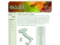 ecobb.it