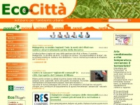 ecodallecitta.it differenziata raccolta