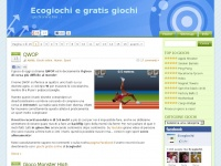 ecogiochi.it