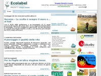 ecolabel.it