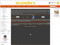 ecomotors.it