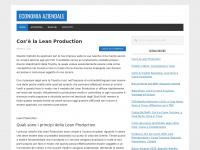 economia-aziendale.it