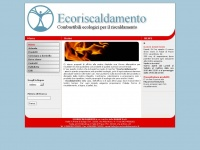 ecoriscaldamento.it