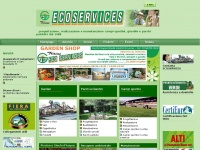 ecoservices.it giardini gardens garden