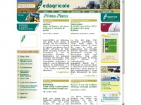 edagricole.it