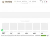 edershoes.it shoes calzaturificio