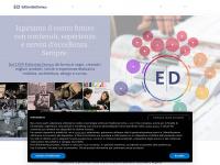 Edidomus.it - E|D - Editoriale Domus