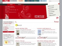 ediesseonline.it