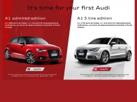 a1specialeditions.it