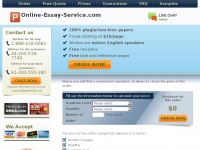 online check writing service online check writing service