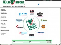 multi-import.it
