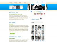 Speaker di voice over - Madrelingua - Speaker per pubblicità 50 lingue più di 2000 speaker professionali - Agenzia di speakeraggio a Berlino con studio di registrazione - Le migliori voci internazionali - Studio di registrazione per registrazioni vocali e pubblicità