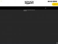 Bennato.net - Edoardo Bennato