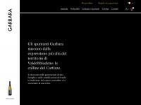 Garbara | Spumante Cartizze di Cartizze Italy