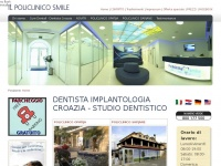 dentista-implantologia-croazia.eu