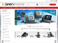 openphone.it