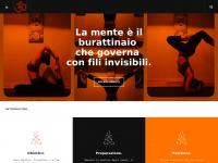Centro Thai Caslano - yoga cultura e attività thai