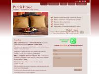pariolihouse.com