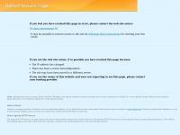 Hotelcastello.ch - Hotel Castello | Schlosshotel Locarno
