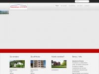 ImmoSvimm - Agenzia immobiliare - Immobiliare SVIMM Sagl