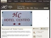 Hotel Centro - Official Site - hotel 2 stelle firenze - hotel 2 stelle firenze