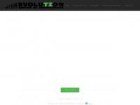 evolutioncenter.ch