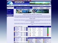 Previsioni per calcio,risultati in diretta,risultatti