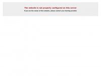 Start - AS Solar Italia