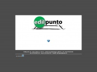 edilpunto.it