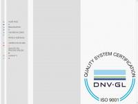 EDILT COSTRUZIONI | Impresa Edile Pesaro | Edilizia residenziale . Immobili commerciali