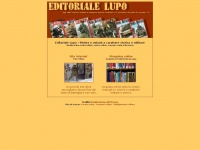 editorialelupo.it