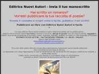 editricenuoviautori.it