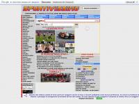 Sportivissimo - Il portale dedicato allo sport e a tutti gli sportivi!!!