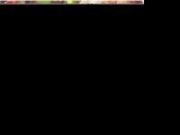 aipro.info