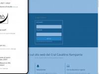 C.R.A.P. - Circolo Ricreativo Amministrazione Provinciale