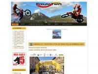 EnduroTerni.com
