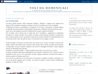 domenicali.blogspot.com