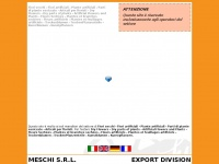 meschisrl.com