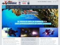 explorers-team.com
