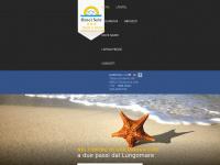 Hotel Sole Giulianova Lido