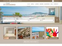 Hotelbelsoggiorno.info - Hotel Belsoggiorno Cattolica | Hotel 3 stelle sul mare