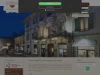 hotel-vittoria.com