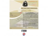 B e B Lord Byron - Bed & Breakfast - Via Circonvallazione Molino 108,  48100 Ravenna