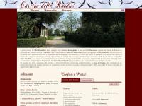 Mirabilandia case vacanza affitto - Ravenna - Romagna