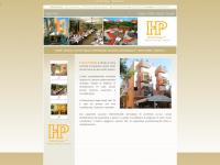 Hotel Peonia _ 3 stelle _ Rimini (Marina Centro)