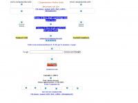 Campomarino Molise sito web di Campomarino